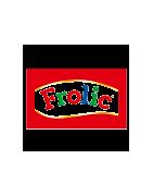Frolic | SuperPiensos
