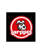 Arppe | SuprePiensos