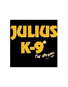 Julius | SuperPiensos